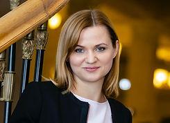 Anna Purtova.jpg