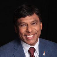 Naveen Jain Founder and CEO VIOME Founder Moon Express