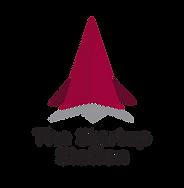 Startup Station logo PNG.png