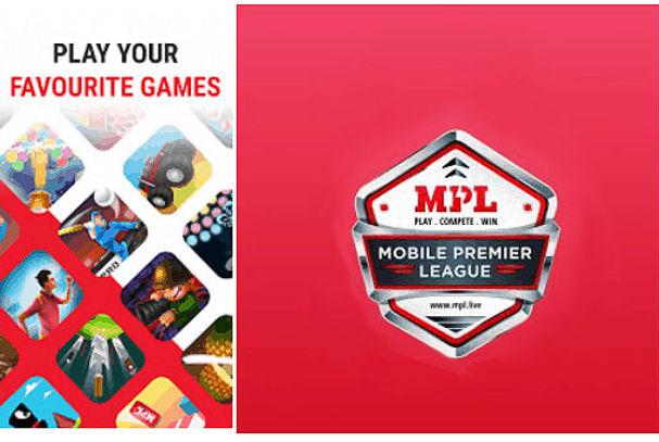 mobile-premier-league.jpg