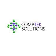 Comptek Solutions