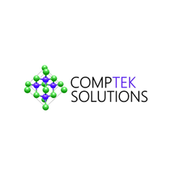 Comptek Solutions