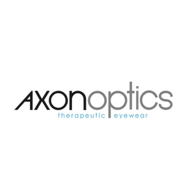 Axonoptics
