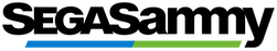 Sega_Sammy_Holdings_logo.png