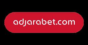 Adjarabet- Lead sponsor.png