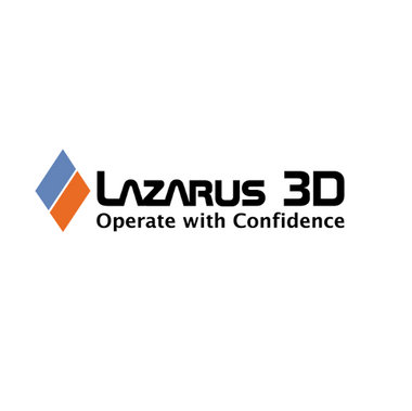 Lazarus 3D