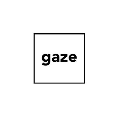 Gaze Technology
