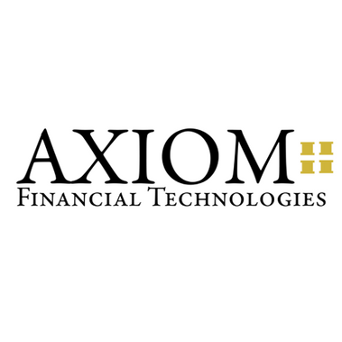 Axiom Financial Technologies