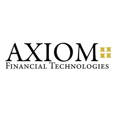 Axiom Financial Technologies