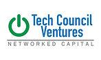 TechCouncilVentures_Logo-01.jpg