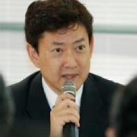 Mr. Tanaka.png