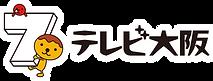 d7tvo_logo_edge.png