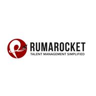 RumaRocket