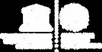 logo_en_white JAS.png