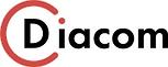 Diacom_logo.PNG
