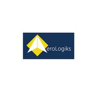 Zen Aerologiks Pvt Ltd