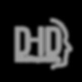 D-ID copy.png