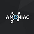 Logo_Amoniac.png
