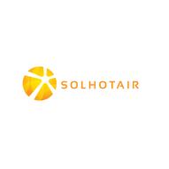 Solhotair