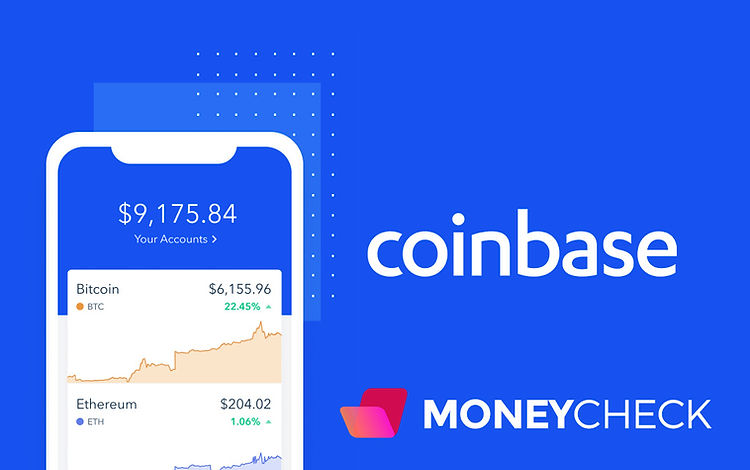 coinbase-review.jpg