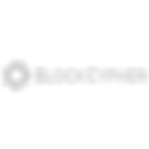 blockcypher copy.png