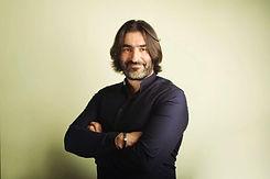Viktor Dolgopiatov_Diacom.jpg