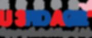 U 3rd Age Vector Logo-high (1).png