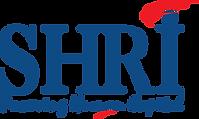 SHRI logo_new 2017.png