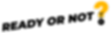 logo_one line.png
