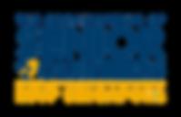 RSVP-Logo-vA7-_Full-Colour-RGB-web.png