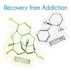 Nicotine, Opioids, & Recovery