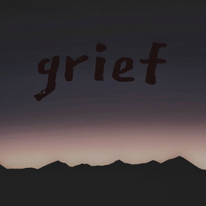 Tips on Grieving