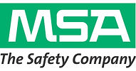 msa linkedin logo.jpg