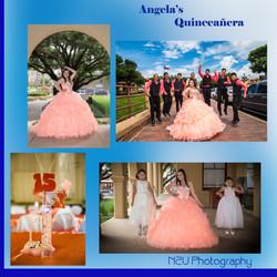 Angela 4 images