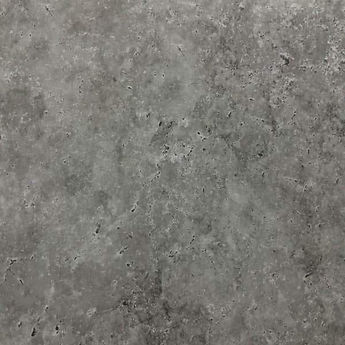 concrete_shower_panel_5mm_and_10mm_1_600