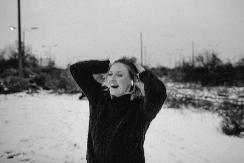 Luise_Porträt_47.jpg