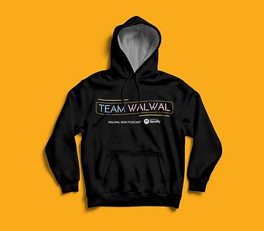 Team Walwal_Design_Mockup.png