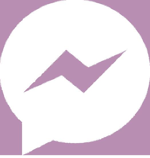 Lit Digital Messenger