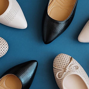 alberto_shoes_flatlay.jpg