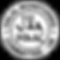 HMC-Logo200x200.png