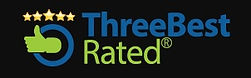 Three Rated.jpg