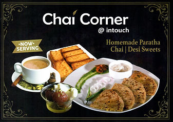 Chai Courner.jpg