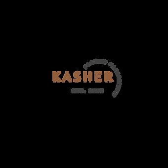 Kaser Logo 2021.png