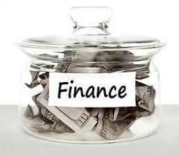 FinancialAffidavit.jpg