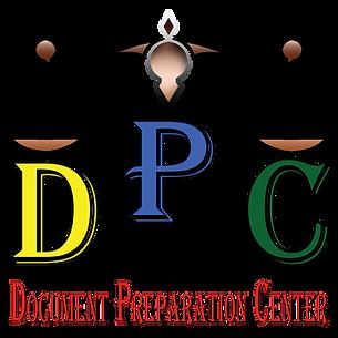 DCPLogo.png