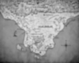 Map of Maldobar.png