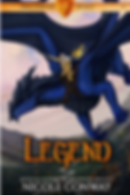 Conway, Nicole - Legend Cover.png