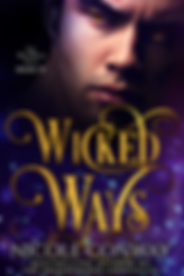 WICKED WAYS - large format front.png