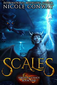 Scales Front Cover - Conway, Nicole.jpg