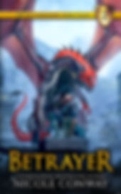 Betrayer Front Cover.jpg
